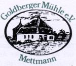 Goldberger-Mühle