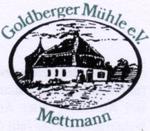 Goldberger-Mühle