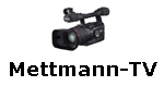 Mettmann-TV.de